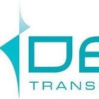 Denan Translation Services