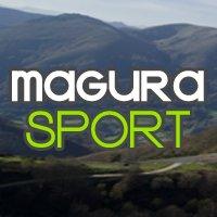 Magura Sport