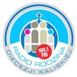 Radio Rodzina Diecezji Kaliskiej