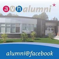 avh alumni*