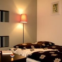 Royal Apartments Apartamenty Wroclaw