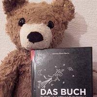 Kinderbücher für Kleine und Große:     Buchhandlung & Antiquariat Schöbel