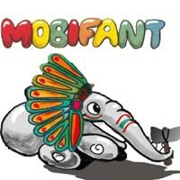Spielmobil Mobifant Region Nord