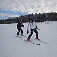Skischule Holzhau