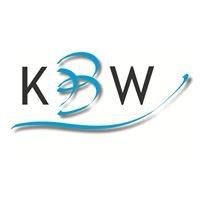 Eltern im Chiemgau & Rupertiwinkel - KBW Traunstein