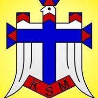 Katolickie Stowarzyszenie Młodzieży Diecezji Koszalińsko-Kołobrzeskiej