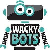 Wacky Bots