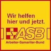 Arbeiter-Samariter-Bund (ASB) Kreisverband Nienburg
