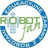 Robotfan - edukacyjne zabawy z robotami