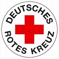 Deutsches Rotes Kreuz, OV Filderstadt-Sielmingen