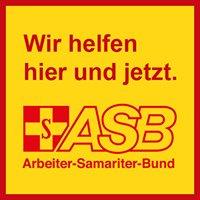ASB-Landesverband Mecklenburg-Vorpommern