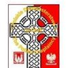 Duszpasterstwo Polskie w Cork