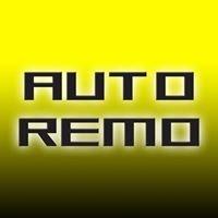 Auto-Remo