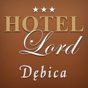 Hotel Lord ***