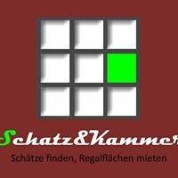 Schatz&Kammer