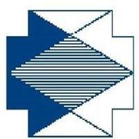 EGB Evangelische Gesellschaft für Ost West Begegnung