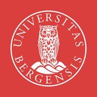 Institutt for informatikk ved Universitetet i Bergen