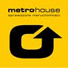 Metrohouse Rzeszów