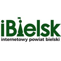 IBielsk.pl