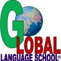 Go Global Language School