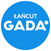 Łańcut GADA
