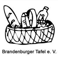 Brandenburger Tafel e. V.