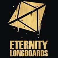 Eternity Longboards