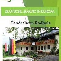 DJO-Landesheim Poppenhausen/ Rhön