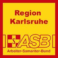 ASB Karlsruhe