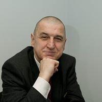 Adam Pszczółkowski - Doradca ds Nieruchomości