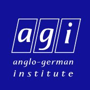anglo-german institute