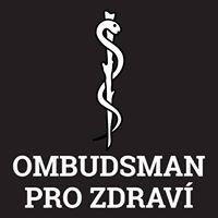 Kancelář Ombudsmana pro zdraví