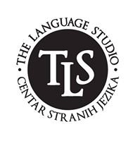 The Language Studio