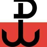 Tygodnik Nasza Polska