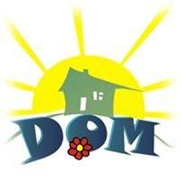 """Warsztat Terapii Zajęciowej Fundacji POUU """"DOM"""""""