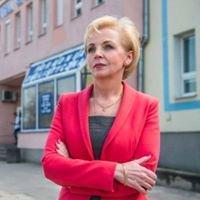 Biuro Poselskie Poseł Anny Kwiecień