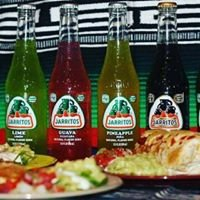 El Tapatio - Restauracja Meksykańska