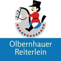 Tourist Information Olbernhau