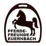 Pferdefreunde Euernbach e.V.