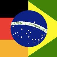 Alemão para todos