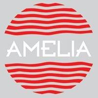 """Studio Fryzjersko-Kosmetyczne """"Amelia"""""""