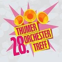 Thumer Orchestertreff