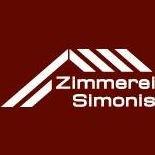 Zimmerei Simonis