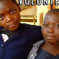 One World Volunteers