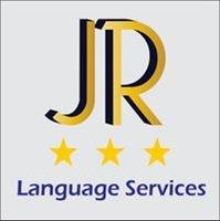 JR Language Services