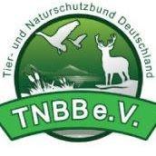 TNBB e.V. Tier- und Naturschutzbund Berlin-Brandenburg