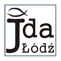 Duszpasterstwo Akademickie JDA Łódź