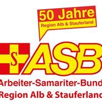 ASB Alb & Stauferland (RV Merklingen)