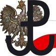 Stowarzyszenie Pamięci Armii Krajowej Oddział Gliwice