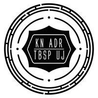 Koło Naukowe Alternatywnych Metod Rozwiazywania Sporów TBSP UJ